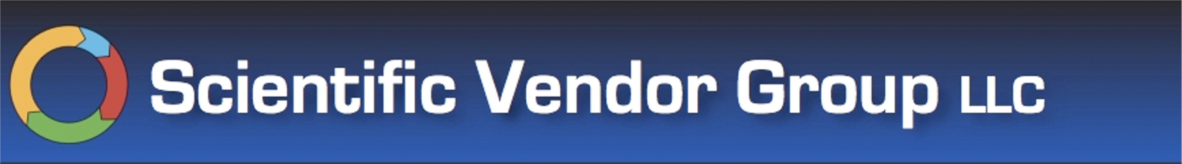 Scientific Vendor Group